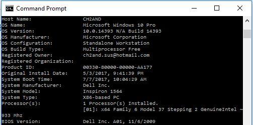 batch file command to start a program